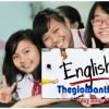 Bộ trưởng Giáo dục giải thích lộ trình đưa tiếng Anh là ngôn ngữ thứ 2