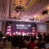 Hội nghị Nhân sự Việt Nam 2016 (Vietnam HR Summit 2016) thành công rực rỡ