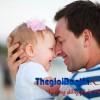 4 điều người cha không thể bỏ qua khi bé bước qua 1 tuổi