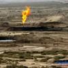 Mối quan hệ Iran – châu Á trên thị trường dầu mỏ