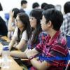 Học đại học hoàn toàn bằng tiếng Anh: Cơ hội hay thách thức?
