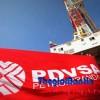 Tập đoàn dầu khí lớn nhất Venezuela trước nguy cơ vỡ nợ