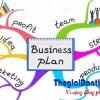 7 câu hỏi cần trả lời trước khi lập kế hoạch kinh doanh