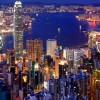 Kinh nghiệm khi đi du lịch Hong Kong