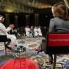"""""""Sự hợp tác trong và ngoài OPEC mang tính sống còn"""""""