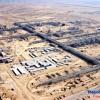Giá dầu thấp đẩy Saudi Arabia tới bờ vực thẳm