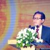 Gặp mặt các đối tác của ngành Dầu khí Việt Nam