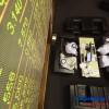 """Triển vọng giá dầu, """"sóng OPEC"""" kéo dài tuần thứ 5?"""