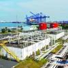 Thành lập Ban soạn thảo sửa đổi quy định kinh doanh khí