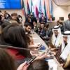 Giá dầu thế nào sau thỏa thuận OPEC được thực thi?