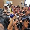 """""""OPEC không coi Hoa Kỳ là đối thủ, mà là một đối tác"""""""