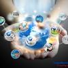 IBM đưa ra 5 dự báo công nghệ cho năm 2022