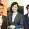 10 gương mặt doanh nhân Việt tuổi Dậu tiêu biểu