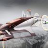 Chuyện khó tin nhưng có thật: Xe hơi tự lái sẽ biết bay trong tương lai