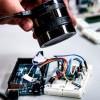 Chế tạo xung âm thanh độc có thể hack cả Smartphone, máy theo dõi tập thể dục