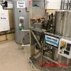 Công nghệ mới biến rác thải sinh hoạt thành năng lượng đun nước nóng