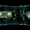 Máy tính điều khiển xe tự lái của Nvidia sắp được tích hợp chip Xavier mới