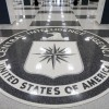 Những điều cần biết về tài liệu mật của CIA vừa bị WikiLeaks công bố