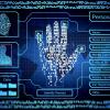 Tạp chí Tiêu dùng Consumer Reports ra mắt tiêu chuẩn bảo mật riêng tư mới cho người dùng công nghệ