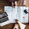CEO7 – Cuộc thi tìm kiếm CEO tương lai – Vòng 2 – CEO thời công nghệ