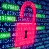 Hãng bảo mật Check Point phát hiện hai phần mềm độc hại cài ngầm trong các thiết bị Android