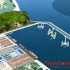 Giải phóng mặt bằng Dự án lọc hóa dầu Vũng Rô (giai đoạn 2)