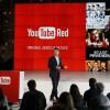 YouTube sẽ ra mắt 40 kênh truyền hình cùng đầu ghi hình DVR không giới hạn lưu trữ?