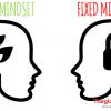 Tại sao thái độ quan trọng hơn IQ?