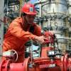 Lilama 69-1 tham gia bảo dưỡng tổng thể Lọc dầu Dung Quất