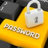 Khảo sát bất ngờ: Hầu hết người dùng đã không thay đổi mật khẩu mạng xã hội trong suốt một năm