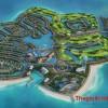 Dự án FLC Đồ Sơn: Thống nhất chủ trương quy hoạch, dự kiến khởi công vào quý 2/2017