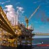 Gazprom khai thác 2 tỷ m3 khí tại Việt Nam trong năm 2017