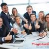 10 cách tạo động lực cho nhân viên