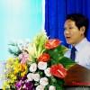 Trường Đại học Dầu khí Việt Nam (PVU) tổ chức thành công Company Day 2017