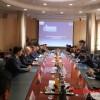Việt – Nga tìm kiếm cơ hội hợp tác dầu khí tại nước thứ ba