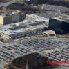 Hacker tiết lộ công cụ tình báo Mỹ dùng để xâm nhập vào hệ thống chuyển tiền toàn cầu