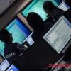 Interpol: Có gần 9.000 máy chủ nguy hại tại Đông Nam Á
