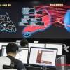 Phân tích ngôn ngữ cho thấy WannaCry do hacker nói tiếng Trung Quốc viết