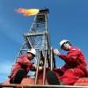 """""""Tăng sản lượng khai thác dầu chỉ là giải pháp tình thế"""""""