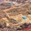 Những nhà sản xuất dầu đá phiến giờ ra sao?