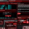 Sửng sốt tìm thấy hơn 300 trang web ngân hàng giả ở Anh