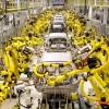 Cảnh báo: Robot công nghiệp thường kết nối với mạng không xác thực gây nguy cơ bảo mật cao