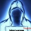 Hacker phân tán các chương trình truyền hình Mỹ khi không đòi được tiền chuộc
