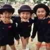 Cách dạy con của người Nhật ( Đầy đủ từ 0 đến 12 tuổi )