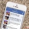 Những thói quen dễ bị ghét nhất trên Facebook