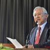 Giáo sư Phan Văn Trường: Phụ nữ hơn hẳn nam giới trong khởi nghiệp
