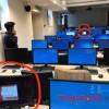 CẢNH BÁO mã độc tống tiền WannaCry ảnh hướng 74 quốc gia và Việt Nam