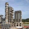 Bảo dưỡng tổng thể Nhà máy lọc dầu Dung Quất