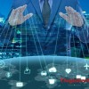 Internet of Things sẽ bùng nổ như thế nào năm 2020?