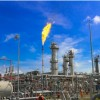 PV Gas trong Top 100 doanh nghiệp có giá trị nhất châu Á